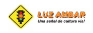 Logo-LA-web-01